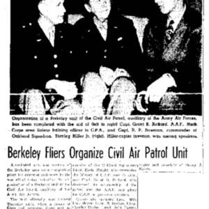 OaklandTribune-1945Mar18.pdf