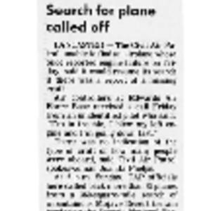 SantaCruzSentinel-1986Aug18.pdf