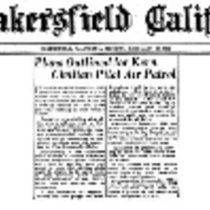 BakersfieldCalifornian-1942Feb16.pdf