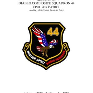 2018HistorianReport-Sqdn44.pdf