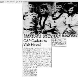 NewsPilot-1962Jul30.pdf