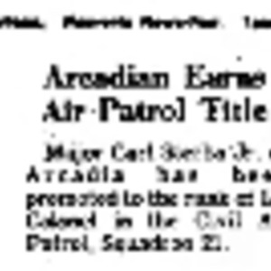 ArcadiaTribune-1975Aug28.pdf