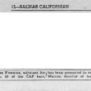 SalinasCalifornian-1950May22.pdf