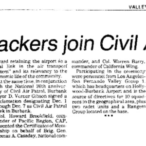 VanNuysValleyNews-1977Dec2.pdf
