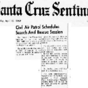 SantaCruzSentinel-1969Apr16.pdf