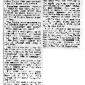 NewsPilot-1961May11.pdf