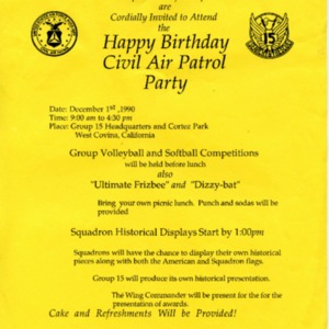 Gp15 birthday flyer.pdf