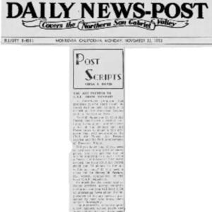 DailyNewsPost-Monrovia-1953Nov30.pdf