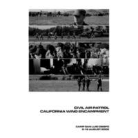 CAWG_Weekbook_2006_96_dpi.pdf