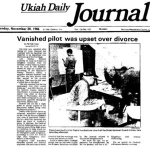 UkiahDailyJournal-1986Nov30.pdf