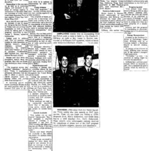 VanNuysValleyNews-1967Nov7.pdf