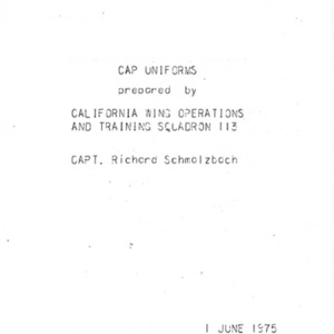 CAP Uniforms-Sqdn113-1975.pdf