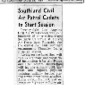 LATimes-1954Aug23.pdf