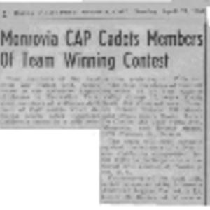 DailyNewsPost-Monrovia-1953Apr27.pdf