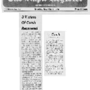 NapaRegister-1978Nov4.pdf