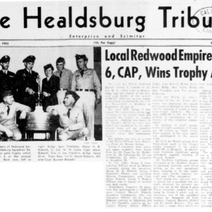 HealdsburgTribune-1953Sep17.pdf