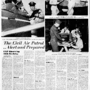 PressDemocrat-SantaRosa-1957Dec1.pdf