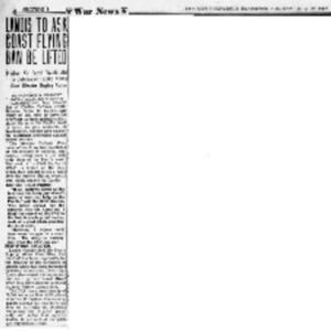 SFExaminer-1942Jul19.pdf