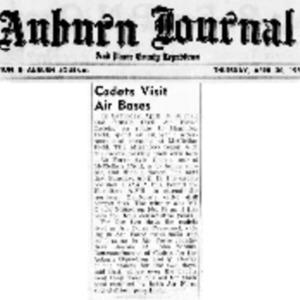 AuburnJournal-1959Apr30C.pdf
