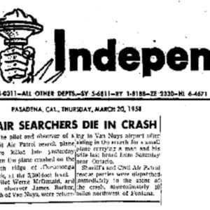 PasadenaIndependent-1958Mar20.pdf