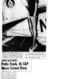ChulaVistaStarNews-1959Aug27.pdf