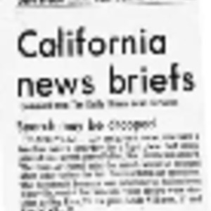 DailyBreeze-1976Jan4.pdf