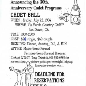 CadetBall-1994Jul22.pdf