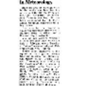 ChinoChampion-1953Jul16.pdf