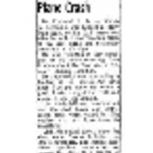 RedlandsDailyFacts-1957Oct521.pdf