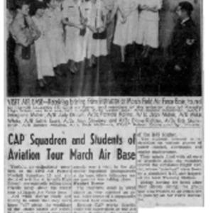 DailyNewsPost-Monrovia-1954Dec1B.pdf