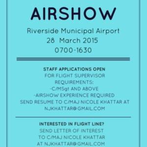 Riverside Airshow (1).pdf