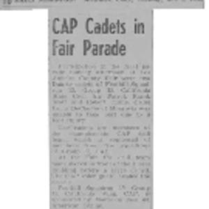 DailyNewsPost-Monrovia-1953Oct6.pdf