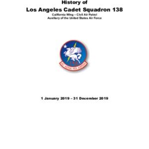 Sq138 2019 History.pdf
