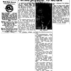 UkiahDailyJournal-1968Jan29.pdf