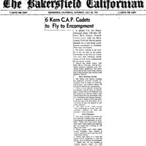 BakersfieldCalifornian-1951Jul28.pdf