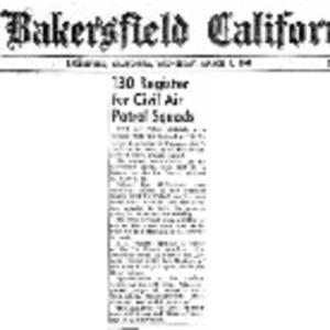 BakersfieldCalifornian-1949Mar9.pdf