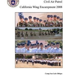 EncampmentWeekBook2008.pdf