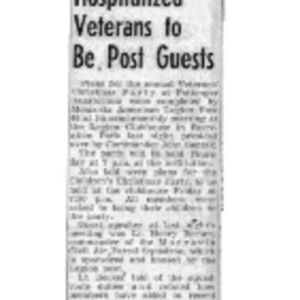 DailyNewsPost-Monrovia-1952Dec17.pdf