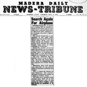 MaderaTribune-1957May14.pdf