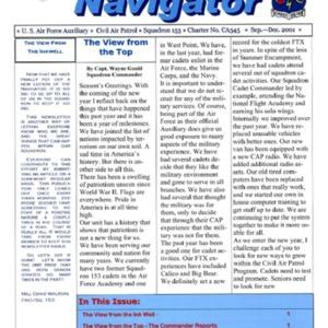 Navigator-2001Sep-Dec.pdf