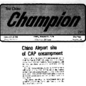 ChinoChampion-1978Oct13.pdf