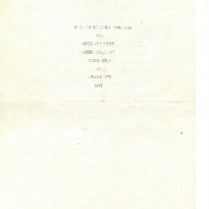 EncampmentSOP-EielsonAFB-1967.pdf