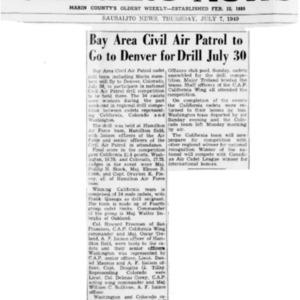 SausalitoNews-1949Jul7A.pdf