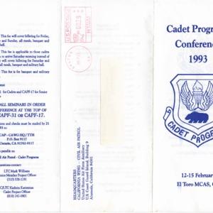CPC Flyer-1993.pdf