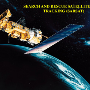 SARSAT 101 Brief PDF.pdf