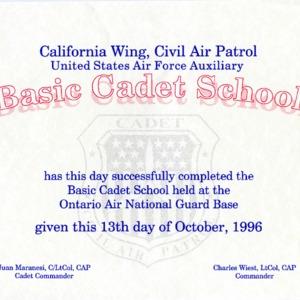 BCScertificate-1996Oct.pdf