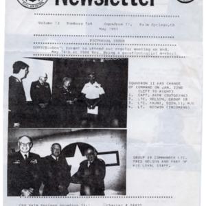 Sqdn11Newsletter-1997May.pdf