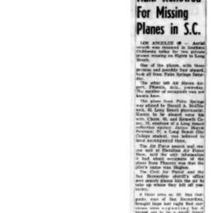 DailyNewsPost-Monrovia-1958Jan20.pdf