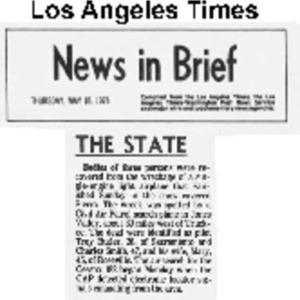 LATimes-1978May18.pdf