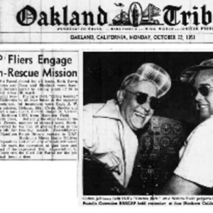 OaklandTribune-1951Oct22.pdf